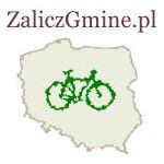 ZaliczGmine.pl